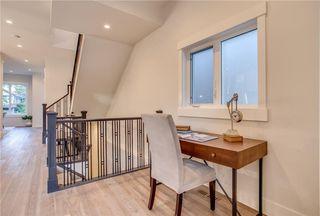 Photo 9: 2621 35 Street SW in Calgary: Killarney/Glengarry House for sale : MLS®# C4173348