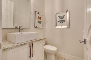 Photo 14: 2621 35 Street SW in Calgary: Killarney/Glengarry House for sale : MLS®# C4173348
