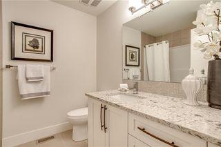Photo 27: 2621 35 Street SW in Calgary: Killarney/Glengarry House for sale : MLS®# C4173348