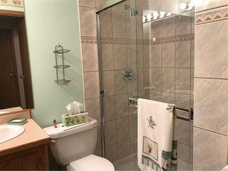 Photo 14: 9 BRIDLEGLEN Manor SW in Calgary: Bridlewood House for sale : MLS®# C4173985