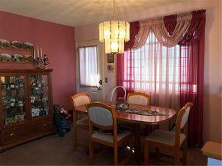 Photo 5: 9 BRIDLEGLEN Manor SW in Calgary: Bridlewood House for sale : MLS®# C4173985