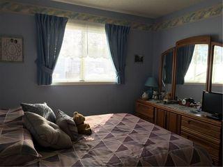 Photo 10: 9 BRIDLEGLEN Manor SW in Calgary: Bridlewood House for sale : MLS®# C4173985
