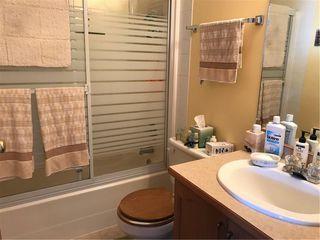 Photo 12: 9 BRIDLEGLEN Manor SW in Calgary: Bridlewood House for sale : MLS®# C4173985