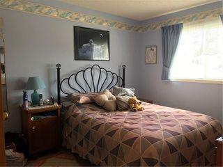 Photo 9: 9 BRIDLEGLEN Manor SW in Calgary: Bridlewood House for sale : MLS®# C4173985