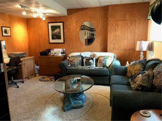 Photo 17: 9 BRIDLEGLEN Manor SW in Calgary: Bridlewood House for sale : MLS®# C4173985