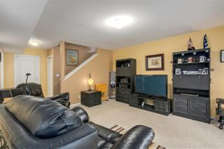 "Photo 16: 26 11737 236 Street in Maple Ridge: Cottonwood MR Townhouse for sale in ""MAPLEWOOD CREEK"" : MLS®# R2252662"