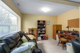"Photo 17: 26 11737 236 Street in Maple Ridge: Cottonwood MR Townhouse for sale in ""MAPLEWOOD CREEK"" : MLS®# R2252662"