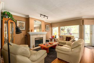 "Photo 5: 26 11737 236 Street in Maple Ridge: Cottonwood MR Townhouse for sale in ""MAPLEWOOD CREEK"" : MLS®# R2252662"