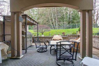 "Photo 19: 26 11737 236 Street in Maple Ridge: Cottonwood MR Townhouse for sale in ""MAPLEWOOD CREEK"" : MLS®# R2252662"