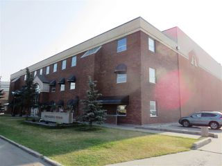 Main Photo: 5305 Allard Way in Edmonton: Zone 55 Office for sale : MLS®# E4104236