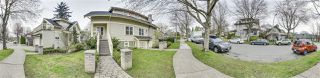 Photo 20: 2315 BALSAM Street in Vancouver: Kitsilano Townhouse for sale (Vancouver West)  : MLS®# R2255834