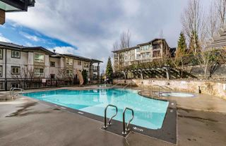 "Photo 12: 408 3156 DAYANEE SPRINGS BL Boulevard in Coquitlam: Westwood Plateau Condo for sale in ""TAMARACK"" : MLS®# R2257423"