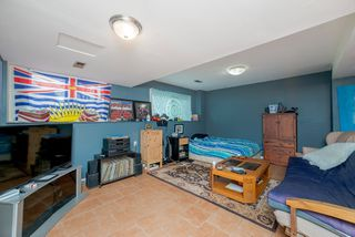 Photo 17: 31405 SPRINGHILL Court in Abbotsford: Abbotsford West House for sale : MLS®# R2257707