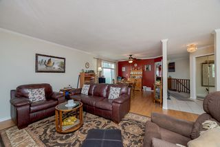 Photo 4: 31405 SPRINGHILL Court in Abbotsford: Abbotsford West House for sale : MLS®# R2257707