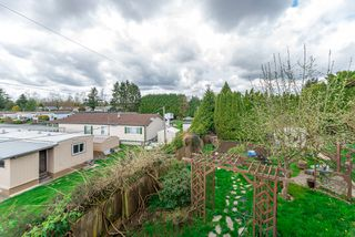 Photo 19: 31405 SPRINGHILL Court in Abbotsford: Abbotsford West House for sale : MLS®# R2257707
