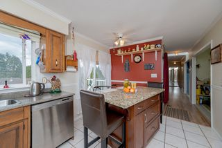 Photo 9: 31405 SPRINGHILL Court in Abbotsford: Abbotsford West House for sale : MLS®# R2257707