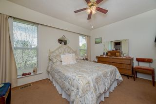 Photo 11: 31405 SPRINGHILL Court in Abbotsford: Abbotsford West House for sale : MLS®# R2257707