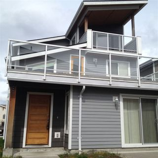 Photo 7: 1808 WILLOW Crescent in Squamish: Garibaldi Estates House for sale : MLS®# R2258398