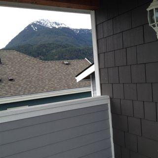 Photo 10: 1808 WILLOW Crescent in Squamish: Garibaldi Estates House for sale : MLS®# R2258398