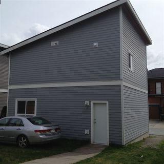 Photo 8: 1808 WILLOW Crescent in Squamish: Garibaldi Estates House for sale : MLS®# R2258398