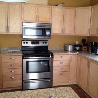 Photo 9: 1808 WILLOW Crescent in Squamish: Garibaldi Estates House for sale : MLS®# R2258398