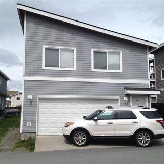 Photo 5: 1808 WILLOW Crescent in Squamish: Garibaldi Estates House for sale : MLS®# R2258398