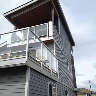 Photo 6: 1808 WILLOW Crescent in Squamish: Garibaldi Estates House for sale : MLS®# R2258398