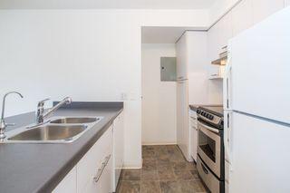 """Photo 8: 302 2195 W 5TH Avenue in Vancouver: Kitsilano Condo for sale in """"The Heartstone"""" (Vancouver West)  : MLS®# R2259662"""
