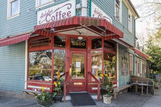 """Photo 19: 302 2195 W 5TH Avenue in Vancouver: Kitsilano Condo for sale in """"The Heartstone"""" (Vancouver West)  : MLS®# R2259662"""