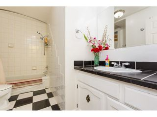 Photo 11: 8393 ARBOUR Place in Delta: Nordel House for sale (N. Delta)  : MLS®# R2261568
