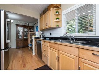 Photo 8: 8393 ARBOUR Place in Delta: Nordel House for sale (N. Delta)  : MLS®# R2261568