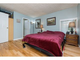 Photo 10: 8393 ARBOUR Place in Delta: Nordel House for sale (N. Delta)  : MLS®# R2261568