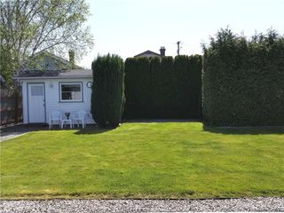 Photo 16: 2063 Kings Road in VICTORIA: OB Henderson Single Family Detached for sale (Oak Bay)  : MLS®# 390666