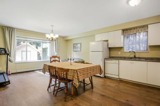 Photo 15: 20925 ALPINE Crescent in Maple Ridge: Northwest Maple Ridge House for sale : MLS®# R2262965