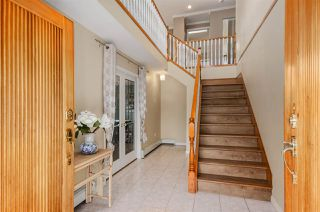 Photo 2: 20925 ALPINE Crescent in Maple Ridge: Northwest Maple Ridge House for sale : MLS®# R2262965