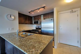 Photo 3: 1108 7535 ALDERBRIDGE Way in Richmond: Brighouse Condo for sale : MLS®# R2263226