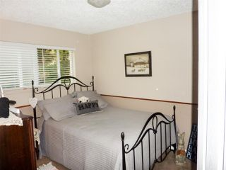 Photo 17: 32275 MCRAE Avenue in Mission: Mission BC House for sale : MLS®# R2264302