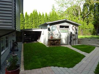 Photo 3: 32275 MCRAE Avenue in Mission: Mission BC House for sale : MLS®# R2264302