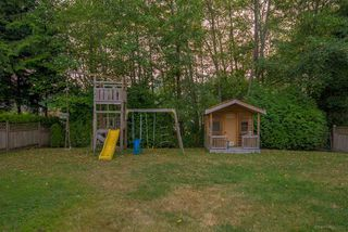Photo 3: 1471 heathdale Dennis Timmermeister North Burnaby Best Priced