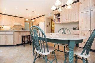 Photo 6: 95 Ambassador Row in Winnipeg: Parkway Village Residential for sale (4F)  : MLS®# 1812383