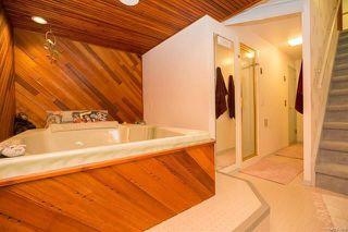 Photo 16: 95 Ambassador Row in Winnipeg: Parkway Village Residential for sale (4F)  : MLS®# 1812383
