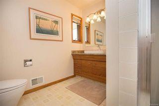 Photo 12: 95 Ambassador Row in Winnipeg: Parkway Village Residential for sale (4F)  : MLS®# 1812383