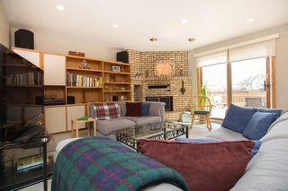 Photo 9: 95 Ambassador Row in Winnipeg: Parkway Village Residential for sale (4F)  : MLS®# 1812383