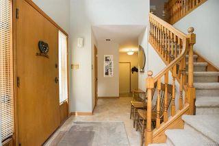 Photo 2: 95 Ambassador Row in Winnipeg: Parkway Village Residential for sale (4F)  : MLS®# 1812383