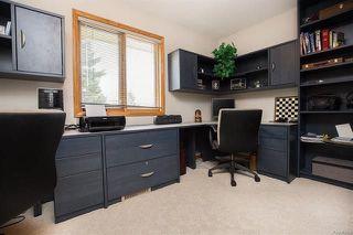 Photo 10: 95 Ambassador Row in Winnipeg: Parkway Village Residential for sale (4F)  : MLS®# 1812383
