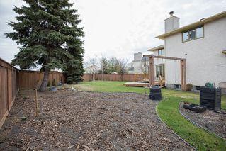 Photo 22: 95 Ambassador Row in Winnipeg: Parkway Village Residential for sale (4F)  : MLS®# 1812383
