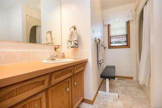 Photo 15: 95 Ambassador Row in Winnipeg: Parkway Village Residential for sale (4F)  : MLS®# 1812383