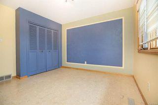 Photo 14: 95 Ambassador Row in Winnipeg: Parkway Village Residential for sale (4F)  : MLS®# 1812383