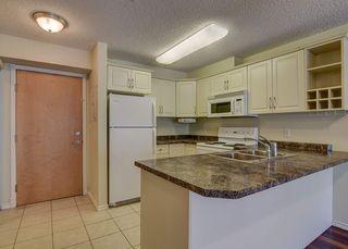 Main Photo: 211 17404 64 Avenue in Edmonton: Zone 20 Condo for sale : MLS®# E4114982