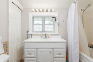 Photo 12: 2028 W 35TH Avenue in Vancouver: Quilchena House for sale (Vancouver West)  : MLS®# R2278084
